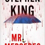 Review: Stephen King – Mr. Mercedes